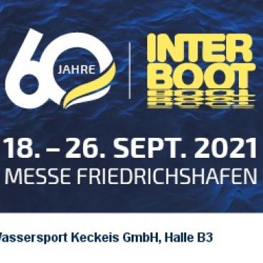Interboot21